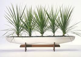 Indoor Planter Pots by 81 Best Retro Planters Images On Pinterest Modern Planters Pots