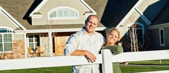 Home Plumbing System Home Security Systems And Service In Waterloo Ia Dalton