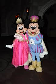 minnie mouse and daisy duck halloween costume 1025 best minnie and micky mouse images on pinterest disney