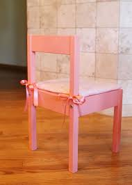 Ikea Childrens Desk And Chair Set Best 25 Ikea Childrens Chair Ideas On Pinterest Kids Table And