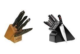 Cutco Business Cards Cutco Vs Wusthof Knives Ebay