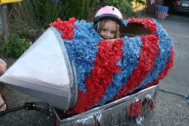 for parade links for parade floats and decorating fourth of july parade on