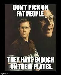 Fat Memes - fat memes facebook image memes at relatably com