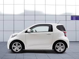 new toyota cars singapore toyota iq uk launch japanese talk mycarforum com