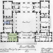 floor plans for old farmhouses old farmhouse floor plans awesome english cottage floor plans unique