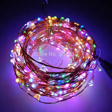 online get cheap 400 led copper wire aliexpress com alibaba group