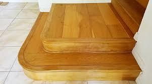 san diego wood floor installation and refinishing wood