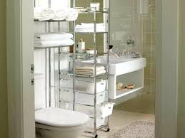 redoubtable bathroom cabinet storage organizers under cabinet