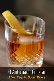 old fashioned cocktail drawing best 25 whiskey based cocktails ideas on pinterest easy whiskey