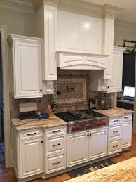 updating kitchen how to work with your existing granite when updating your kitchen