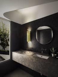 Luxury Bathroom Design Ideas 25 Minimalist Bathroom Design Ideas