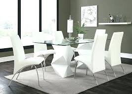 Diy White Dining Room Table Wildon Home Furniture Website Furniture Center White White Dining