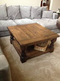 Ana White Truss Coffee Table Diy Projects by Coffee Table Ana White Benchright Coffee Table Diy Projects With