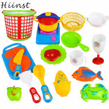 online get cheap cooking utensils kids aliexpress com alibaba group