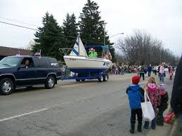 Grand Rapids Thanksgiving Parade Michigan Cottage Cook Happy Thanksgiving And Parades