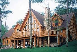 the best cabin floorplan design ideas - Best Cabin Designs