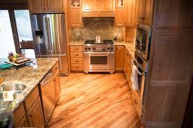 kitchen floor wood floors in kitchen laminate flooring ratings
