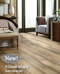 floors by hardwood floors