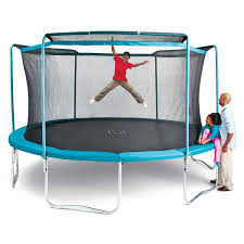 bounce pro trampoline reviews why you need to buy bounce pro u0027s