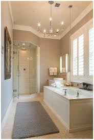 american home design bathrooms house plans