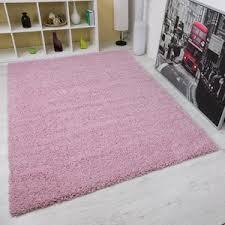 Raspberry Pink Rug Pink Rugs Wayfair Co Uk