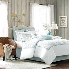 bed sets queen harbor house bay comforter set queen home