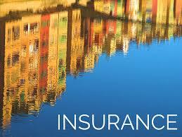 West Virginia international travel insurance images Insurance big world small pockets png