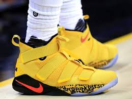finals nike lebron lebron news shoes basketball