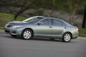 2011 toyota camry colors toyota camry touchup paint codes image galleries brochure and tv
