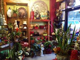 Flower Shop Interior Pictures Flowers Delivered In Lake Oswego Send The Best Fresh Flowers In