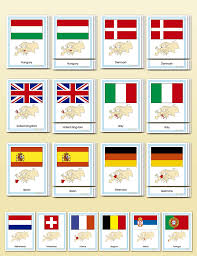 best 25 flags europe ideas on pinterest flag of europe