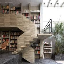 Home Design Software Library by Download Remarkable House Architecture Tsrieb Com