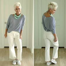 25 best ideas about fashion over 50 on pinterest fashion for