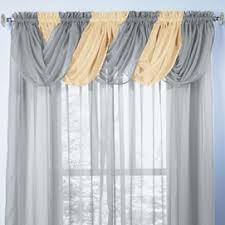 bedroom valance ideas modern valances for bedroom inside best 25 scarf valance ideas on