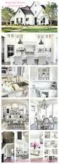 Beach House Kitchen Designs Best 25 Florida Beach Houses Ideas On Pinterest Beach House