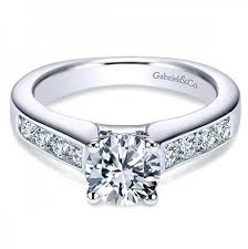 wedding ring designs for 70 diamond engagement rings designs to select for the grand day