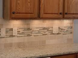 finest decoration of ceramic tile patterns for kitchen backsplash