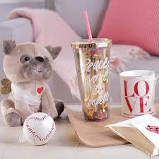 valentines day gift for s day hallmark ideas inspiration