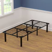 extra long twin bed frame with storage awesome retail price with