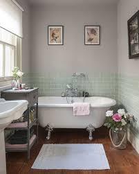 banheiro vintage 9 ideias para arrasar na decoração decoration