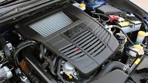 subaru sti 2016 engine 2016 subaru wrx review a hatchback away from turbocharged nirvana