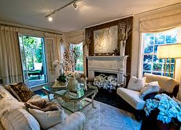 Decorators Showhouse Indianapolis The Editor At Large U003e Seven Show Houses Open Across The Country In