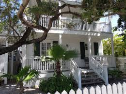 hotels near duval street in key west from 179 night