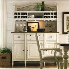 Decorating A Hutch Wondrous Full Size Of Dining Roomamazing Dining Room Hutch