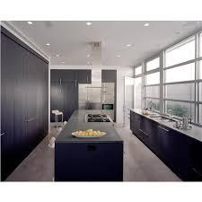 rectangular kitchen ideas rectangular kitchens design ideas for rectangular kitchens