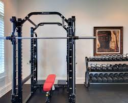 Fitness Gym Design Ideas 129 Best Home Gym Images On Pinterest Home Gym Design Home Gyms