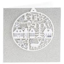 best 25 luxury christmas cards ideas on pinterest christmas