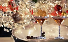 cocktails u0026 drink specials http www nightlifeatx com drink