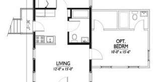3 16x32 cabin floor plan slyfelinos 1632 house plans cost small sundatic 1200 sq ft house floor plans webbkyrkan webbkyrkan