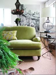 24 best all things green images on pinterest green couches